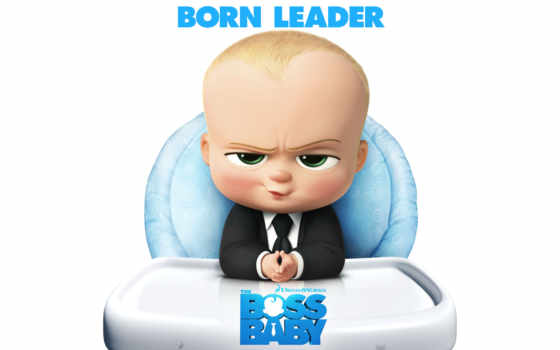 baby, boss, dreamworks, голос, actors, анимация, images, you,