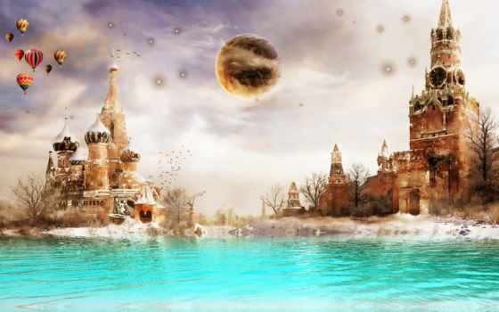 москва, winter, город, площадь, dreamland, кремль, взгляд, биг, мечты,