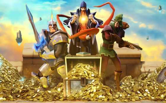 epic, чудеса, quest, loot, ubisoft, game, эпик, игру, майт, игры, игре,
