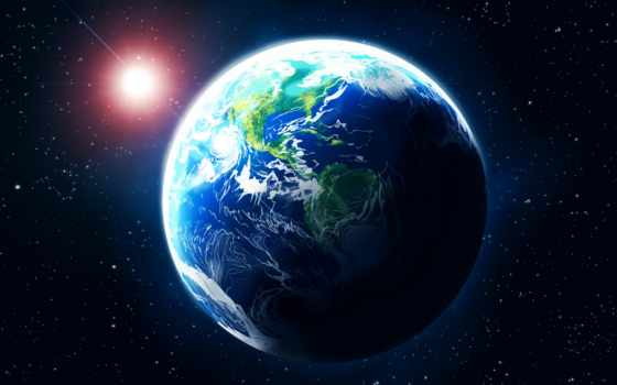land, cosmos, планеты, звезды, zoom, art, planet, фотографий, star,