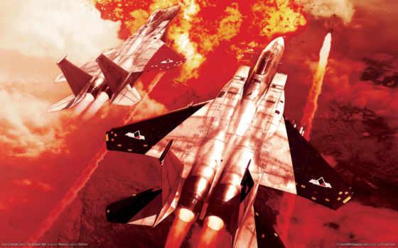 combat, ace, картинку, картинка, война, ракета, игры, мыши, belkan, кнопкой,
