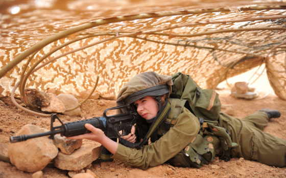 оружие, техника, israel