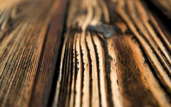 дерево, фактура, доски, текстура,