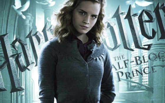 hermione, грейнджер, гарри