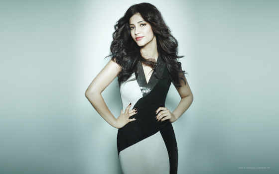 shruti, hassan, bollywood