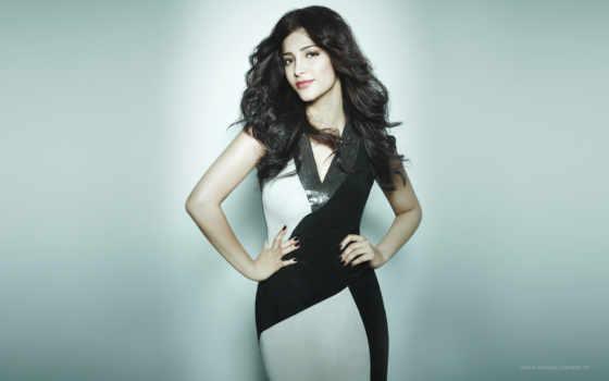 shruti, hassan, bollywood, актриса, модель, celebrity, more, девушка, see, pinterest,