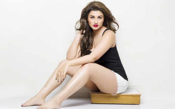 bollywood, hot, chopra, parineeti, актриса, latest, indian,