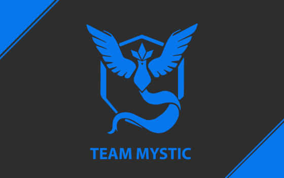 pokemon, команда, mystic, iphone, you, hack,