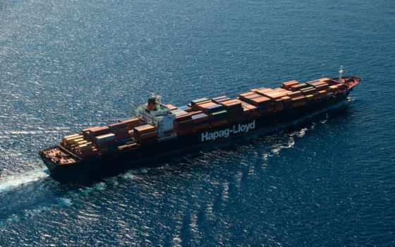грузовой, корабль, флот, trading, ocean, грузовые, suda,