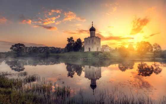 православные, православие, orthodox, совершенство, отражение, утро, laura, церкви, разрешений, architecture,