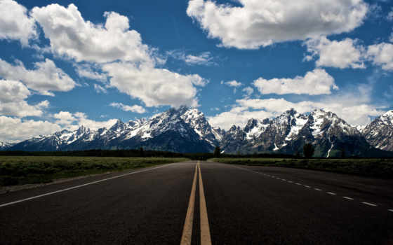 гора, горы, автомобили, подержанные, дорога, альпы, machista, archives, выбор, времени, линии,