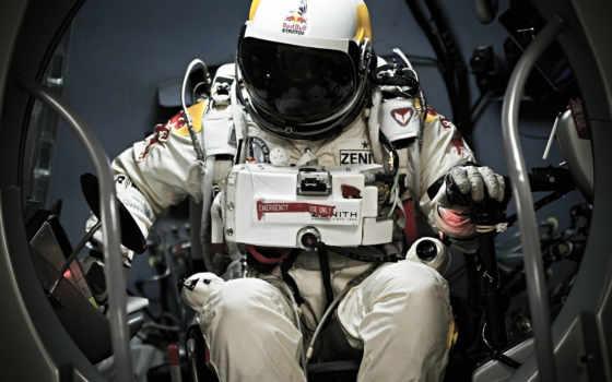 астронавт, скафандр, cosmos, шлем, космонавт, открыть, смотреть, масть, девушка, рисунки, мужчина,