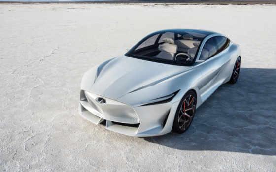 модели, company, concept, infiniti, автосалоне, inspiration, представила, детройте, автосалоны,