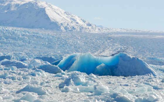 arctic, льды, антарктида, льдина, можно, красивый, nikon, university