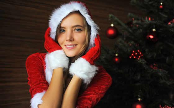 pin, mona, лиза, christmas, merry, франция