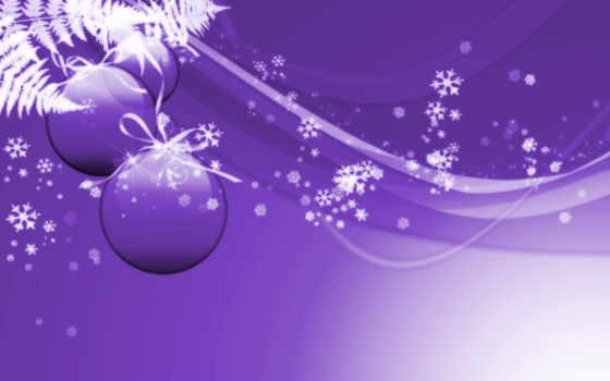 новогодние, christmas