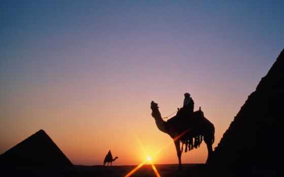 египет, пирамид, пирамиды,