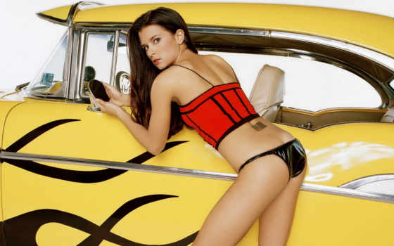 danica, патрик, more, nascar, hot, autograph, chested, israeli, women, bare,
