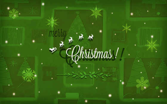 christmas, merry, images