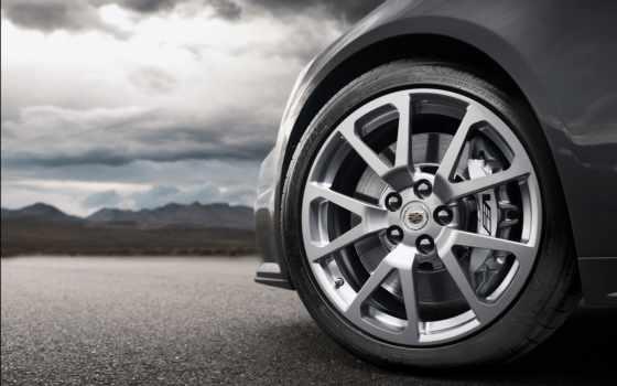 car, wheels, cadillac, авто, cts, колесо, cool, обзор, coupe,