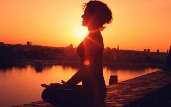 medytacja, jest, transcedentalna, dla, umysłu, piękno, polecane,