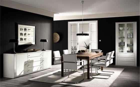 интерьер, комната, design