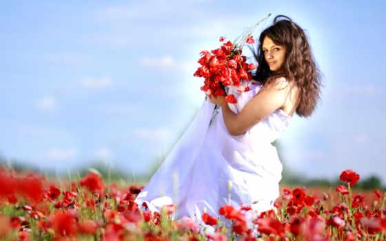 again, когда, женственности, красивые, очарование, июня, нов, выбираем, день,