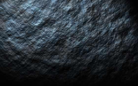 стена, камень, black