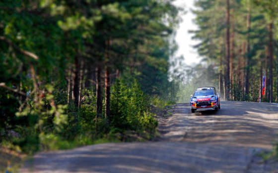 tilt, shift, citroen