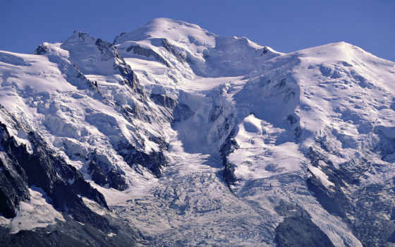 гималаи, категория, природа, height, совершенно, горы,