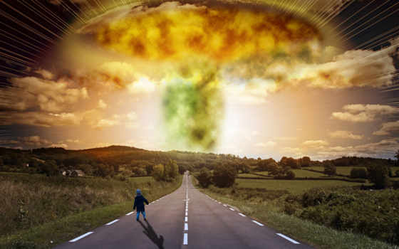 sveta, края, апокалипсис