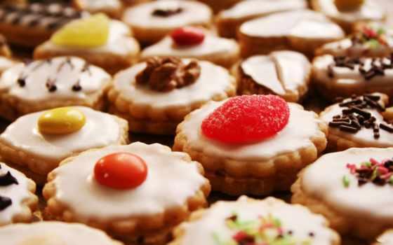 candy, chocolate, сладостей, купить, рисунки, февр, самых, house,