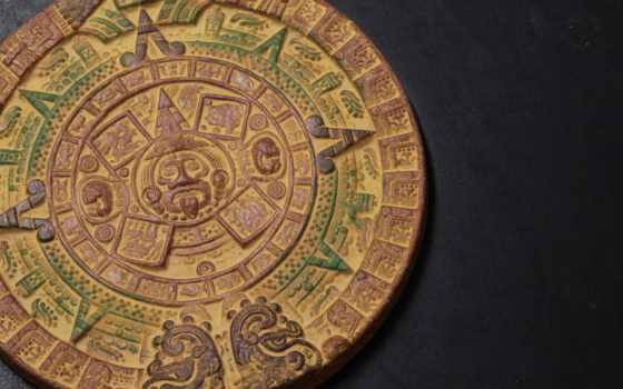 календарь, картинка, оптом, ёль, winter, снег, ацтеки, pocket, pattern, симовы, calendario,