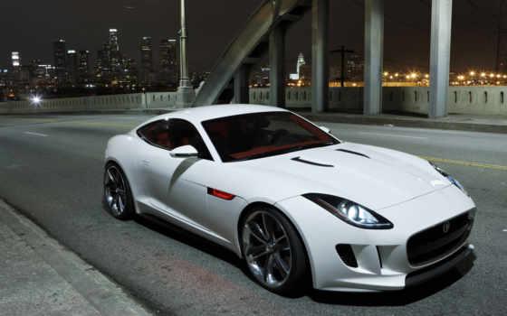 jaguar, cars, will, car, pinterest,