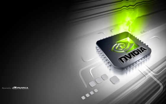 nvidia, tech, логотипы, видеокарты, добавить, избранные, windows,