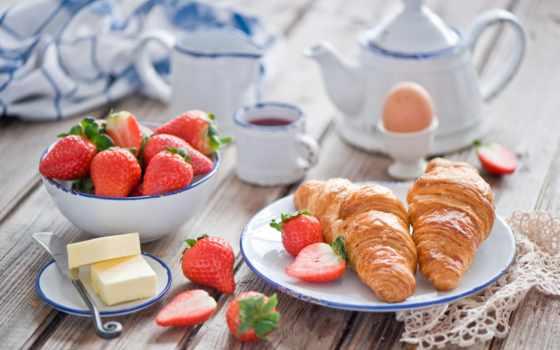 дня, доброго, утро, хорошего, утра, доброе, добрым, утром,