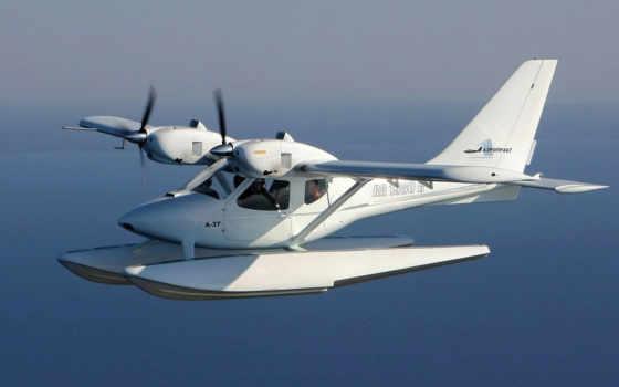para, hidroavión, hélice, avión, самолёт, pinterest, аэропракт,