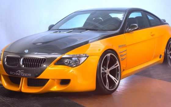 bmw, машины, посмотрите, коллекцию, авто, яndex, коллекциях,