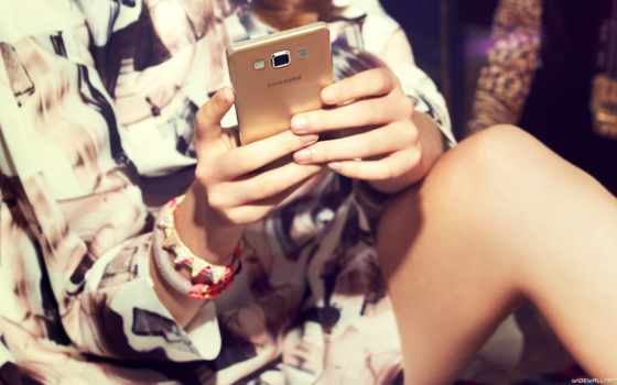 аватарии, samsung, vip, deception, merch, wash, kwenye, аватар, ťяằţξłł, mobile, телефон