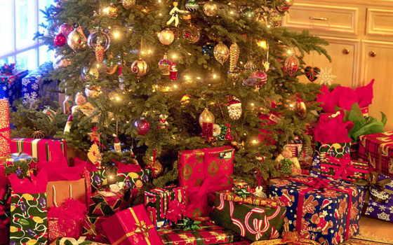 сувениры, christmas, год