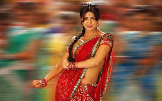 women, health, красавица, красоты, индийские, продукты, ведические,