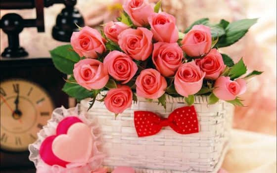 рождения, днем, поздравления, матери, поздравляю, открытки, gif, день, forum, cards,