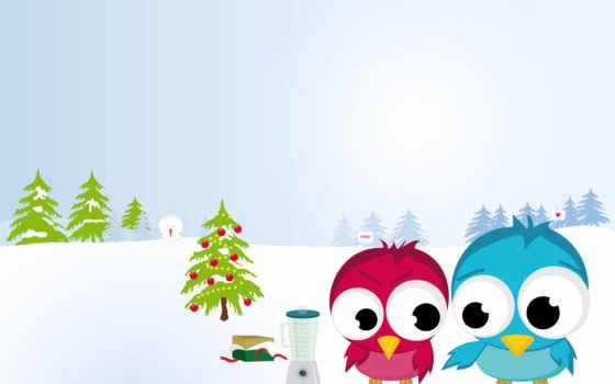 funny, christmas, komik