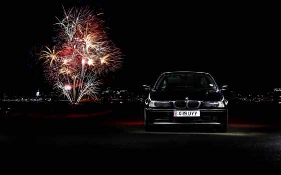 bmw, серия, год, автомобили, new, pictures, imagenes,