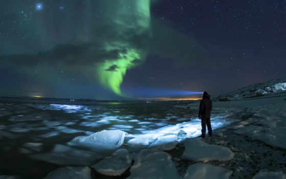 сияние, северное, сиянии, сияния, северном, ложь, человека, явление, полярного,