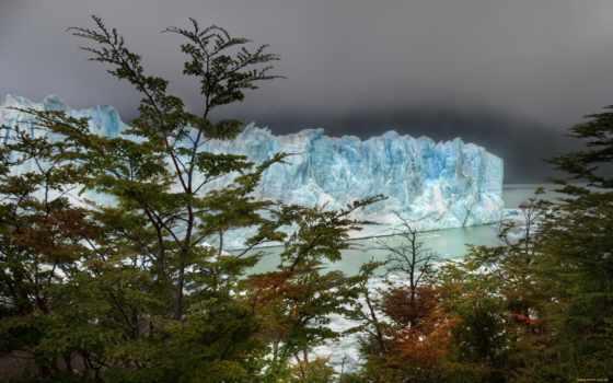страница, аргентина, gallery, презентация, палуба, haiku, фото, информация, природа,
