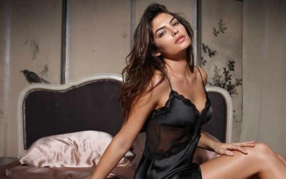 белье, нижнее, women, красивое, чёрное, белья, нижнего, decoration, настоящее,