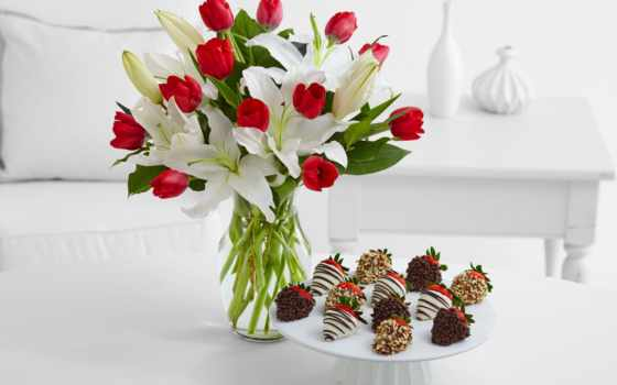 flowers, online, доставка, отправить, цветы, india, you, купить, флорист,