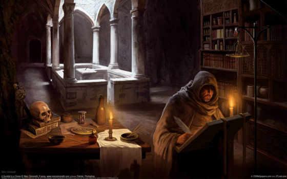 предоставленные, мозаики, документация, other, иконы, книги, средневековые, гравюры, рисунки, фрески, рассматривая,