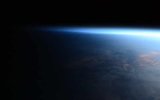 cosmos, космос, kosmoc, espacio, fondo, bez, descarga